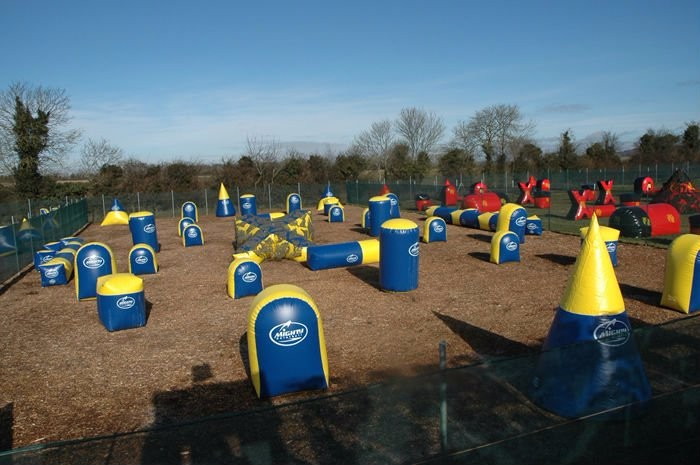inflatable airsoft bunker 02.jpg