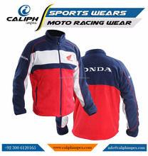 Motorbike Racing <span class=keywords><strong>chaqueta</strong></span> <span class=keywords><strong>de</strong></span> paño grueso y suave polar Mejor ciclista lleva motocicleta ropa <span class=keywords><strong>de</strong></span> <span class=keywords><strong>montar</strong></span>