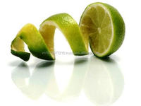 Product: lemon seedless,product of hoang kim