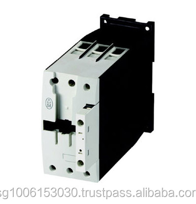Eaton DILM40/XTCE040D00B Contactor