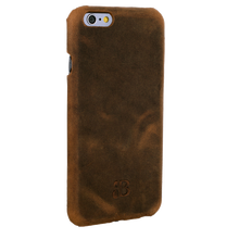 new luxury leather cell cases for iPhone6/6s