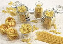Pasta / Spaghetti / Macaroni / Durum Wheat Pasta forsale at a low rate