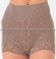 Light sexy adult panty transparent without a rubber band , sample set also available