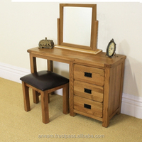 solid wood bedroom furniture from laos