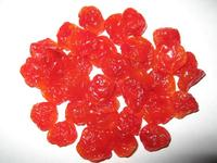 Dried Cherry fruit