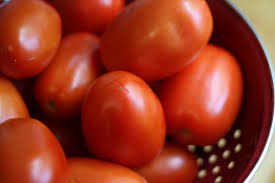 Fresh Tomatoes for Sale , Fresh Tomato and Tomato paste , fresh green tomato