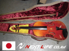 /product-tp/fashionable-oud-musical-instrument-used-music-instrument-for-recycle-shop-suitable-to-open-recycle-shop-50026906272.html