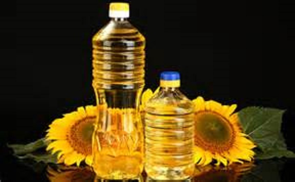 Refined Deodorized Sunflower Oil ,Crude Sunflower Oil ,Refined Sunflower Oil,Refined Sunflower Kernel Oil , Sunflower Seed Oil