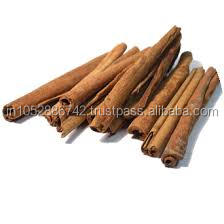 Grade Cinnamon Tablets