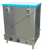 Steam Dewaxer (Made In India) Jewelry Steam Dewaxer/Standard Steam Dewaxer Best Quality High Processing Low Price