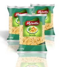 Macaroni Pasta From Turkey With Best Price
