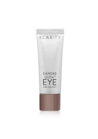 Klarity Diamond Glow Eye Nano Treatment 20ml