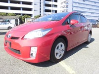 Reliable and Durable used toyota hybrid car for sale at reasonable prices