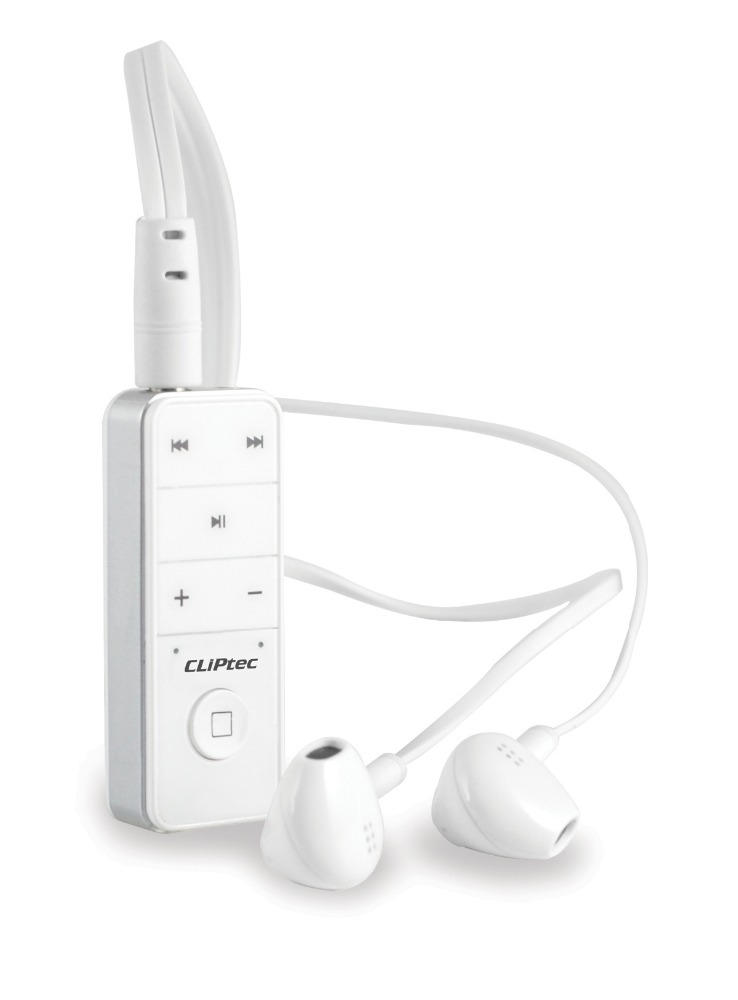 AIR-MOVEMENT Bluetooth 3.0 Mobile Stereo Headset - Retail Pack