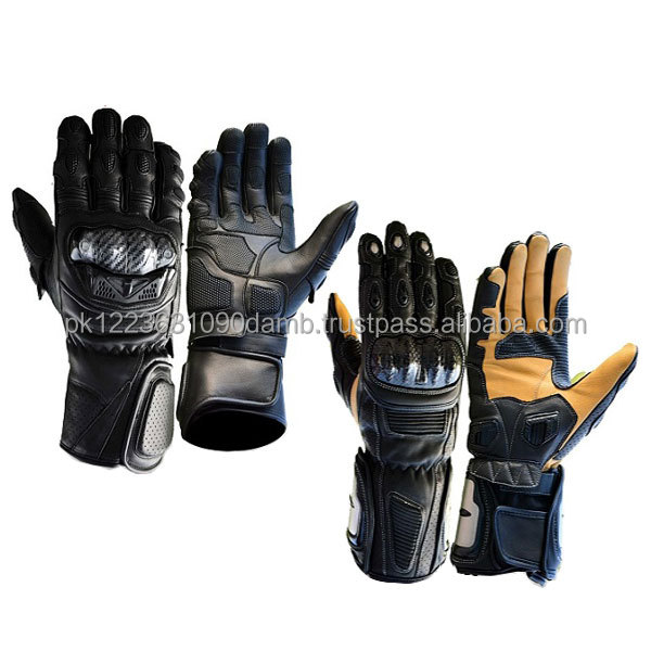 Best quality Motorcycle/Motorbike/Motocross/Cross Country Safety Gloves