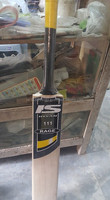 IHSAN Range 111,222,444 Cricket bat