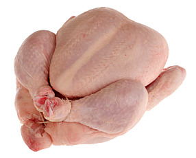 100% halal frozen chickens for sale,all parts available