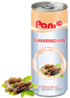 The best tamarind juice from Vietnam