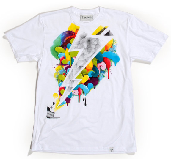 T Shirts Printed - Buy Custom T-shirt,Round Neck T-shirt,Private ...