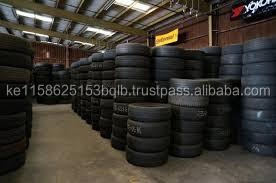 New Tire Cars and Used Cars Tire All Brands