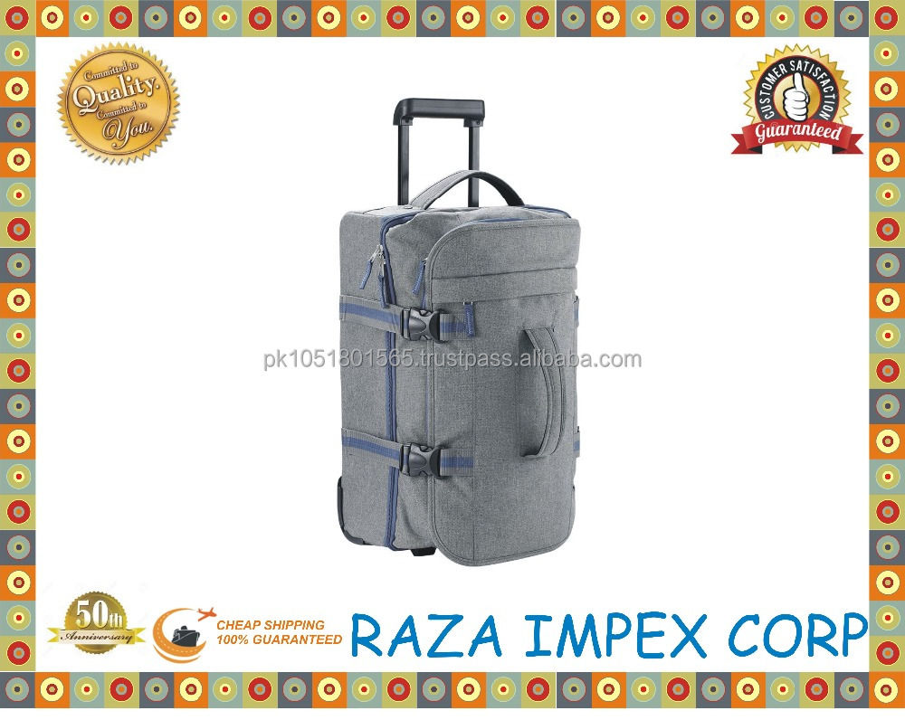 character luggage travel bag, travel trolley luggage, travel trolley luggage bag