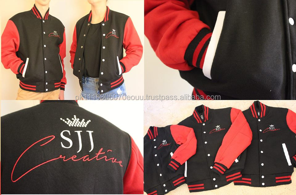 Women Varsity Jackets, Custom Girls Varsity Jackets With Logo and Chenille Patch, Make Your Own Design Custom/AT NOKI