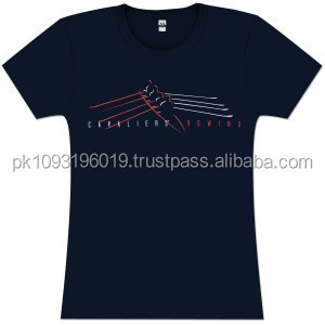 Rowing T shirts