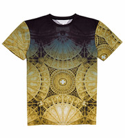 design on shirt, sublimated printing, digital design wallpaper
