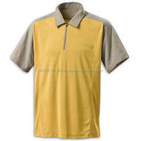 2014 latest design polo shirt,polo t shirt,polo shrit fatory/Custom made plain polo shirts for men