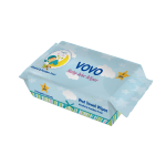 Wet Wipes (100 pcs)Competitive Price