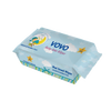 Wet Wipes 100 Pcs Competitive Price