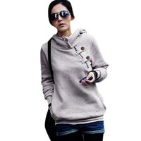 Custom Style Sweat Shirts crew neck Womens sweaters