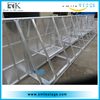 hot sale aluminium barrier flood barrier