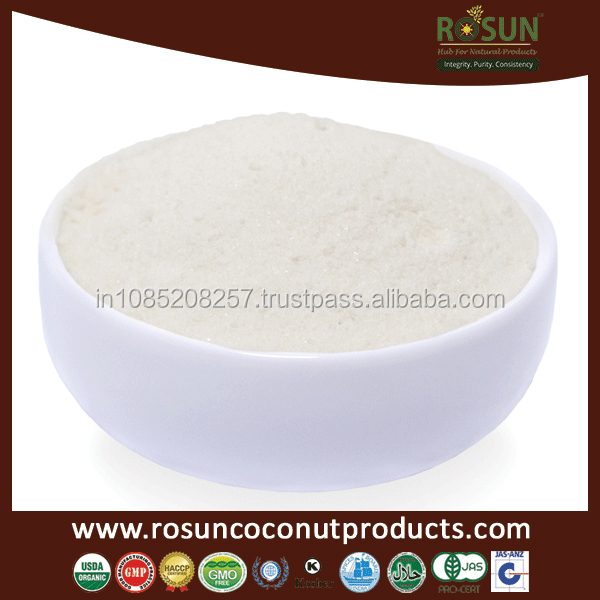 hot new products for 2015 instant coconut waterpowder