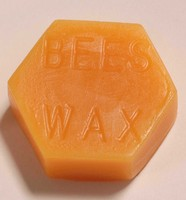 beeswax, natural candles, where to buy beeswax the best products five summer honey in Thailand