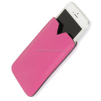 Classic Collection Mobile Phone Covers / Cute Faux Leather MobilE case / PU Leather Mobile Cover