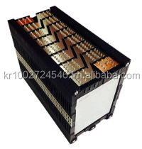 KOREA Electric Vehicle high power battery cell, lithium Battery pack