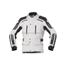 Customized Cordura 600d Motorcycle jacket Textile Jacket