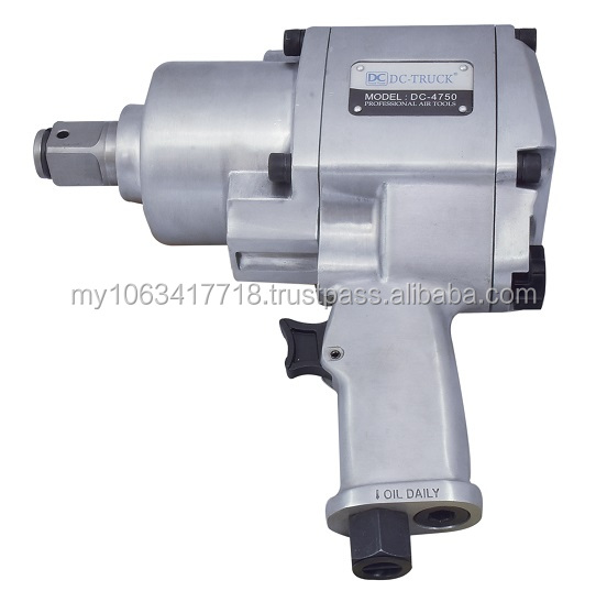 1' Air Impact Wrench DC-4750