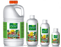 Parker Liquid Fertilizer at Lowest Price