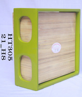 Multifuctional bamboo box with various color handmade in Vietnam ( Skype:hangleknn_1)
