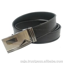 Cow leather belt for men TLNDB005