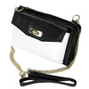 VanGoddy Venice II Woman's Universal Purse Wallet Handbag with shoulder strap