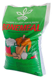 Cattle,Chicken,Dog,Fish,Horse,Pig Use and Bone Meal Supply from Germany