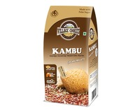Healthy & Pure Kambu Cookies Suppliers
