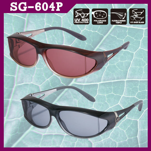 fashionable and Functionable wholesale distributor opportunities SG-604P at reasonable prices ,small lot order available