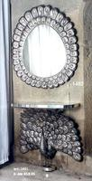 Decorative Mirror - 4