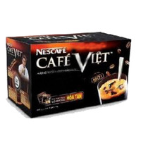 Nescafe Viet 16G 15Sachets/RANDED COFFEE