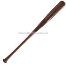 customized fastpitch Softball Bat for professional play
