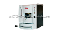 capsule and Pods coffee machine OCS HOUSEHOLD HORECA